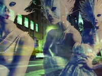 Untitled 3 (manhattan_is_always_in_fashion)
