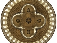 Us Capitol Dome Collage