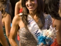 Miss Louisiana 2