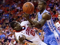 Ncaa Basketball: Nc State At Clemson
