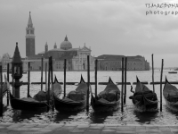 Venice- A Photographers Dream