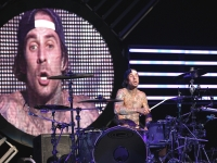 Travis Barker - Blink 182