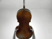 Digman'S Violin & Publishing