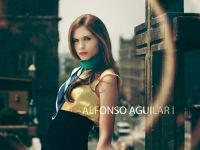Alfonsoaguilar|photo