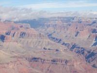 Grand Canyon: Northern Ridge