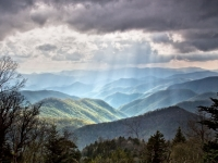 Rob Travis Fine Art Photography