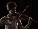 Marion The Violin Virtuoso 3