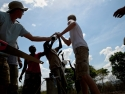 Mozambique - Water Well Rehabilitation