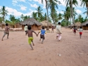 Mozambique - Village Vivacity