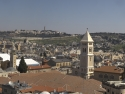 Old City Pano
