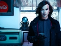 Tea And Sympathy (tyler Blackburn)