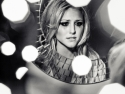 I'Ll Be Your Mirror. ( Cassie Scerbo)