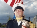 Boulder City Fire Department  9 /11 Honor Guard