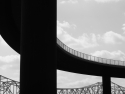Louisville Bridges
