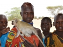 Turkana Color