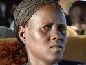 Beautiful Turkana Woman