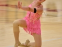 National Baton Twirling Championships