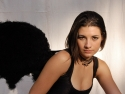 Katrina - Dark Angel