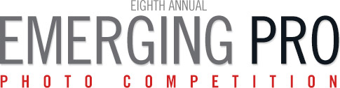 8th Annual Emerging Photo Contest