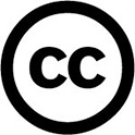 Creative Commons In Practice