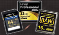 DPP Solutions: Decoding High-Speed Memory Cards
