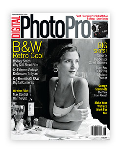 Digital Photo Pro May/June 2013