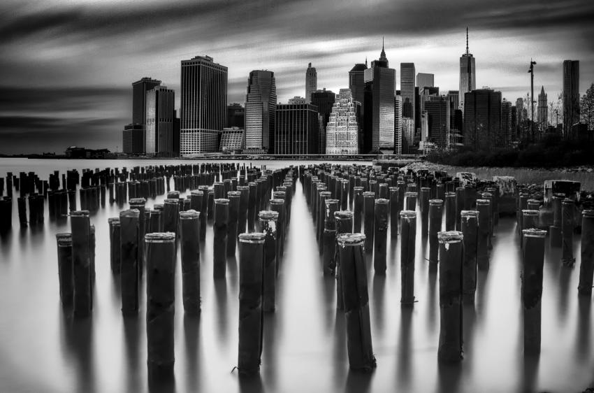 Weisser Photography NYC