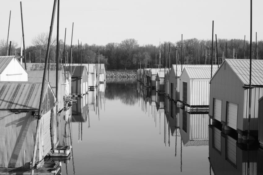 boathouses_1