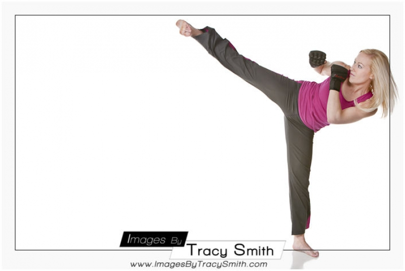 Images By Tracy Smith