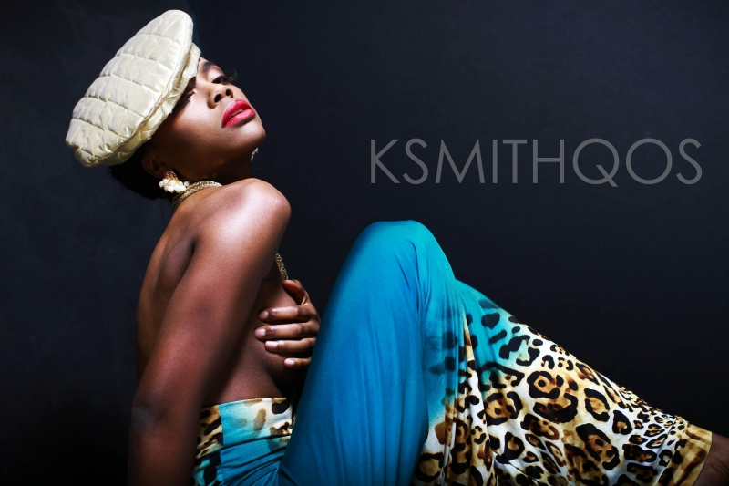 Ksmithqos Photography