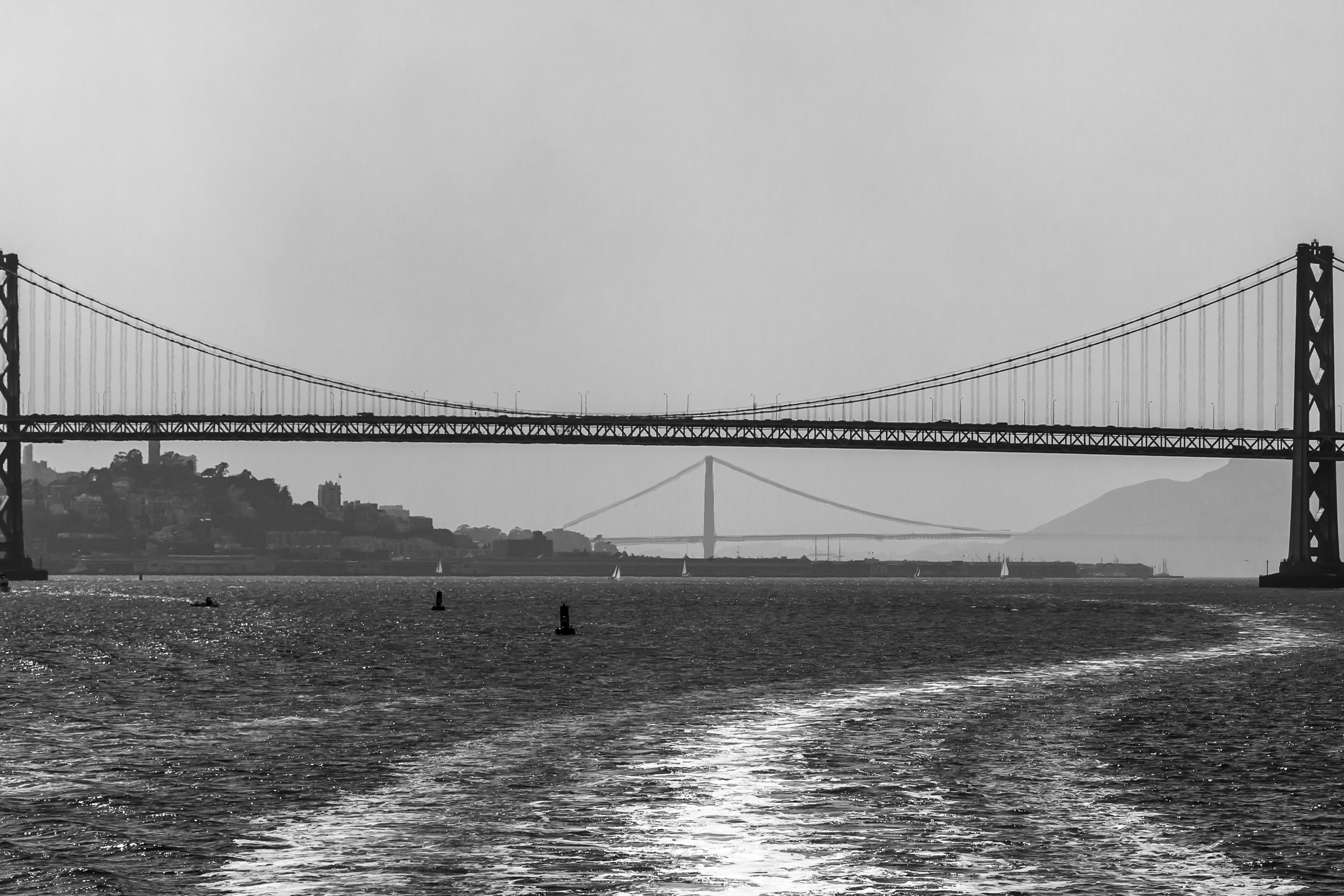 BayBridges
