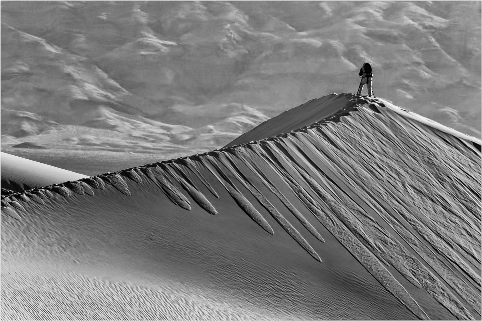 Death_Valley_Dune_Photographer