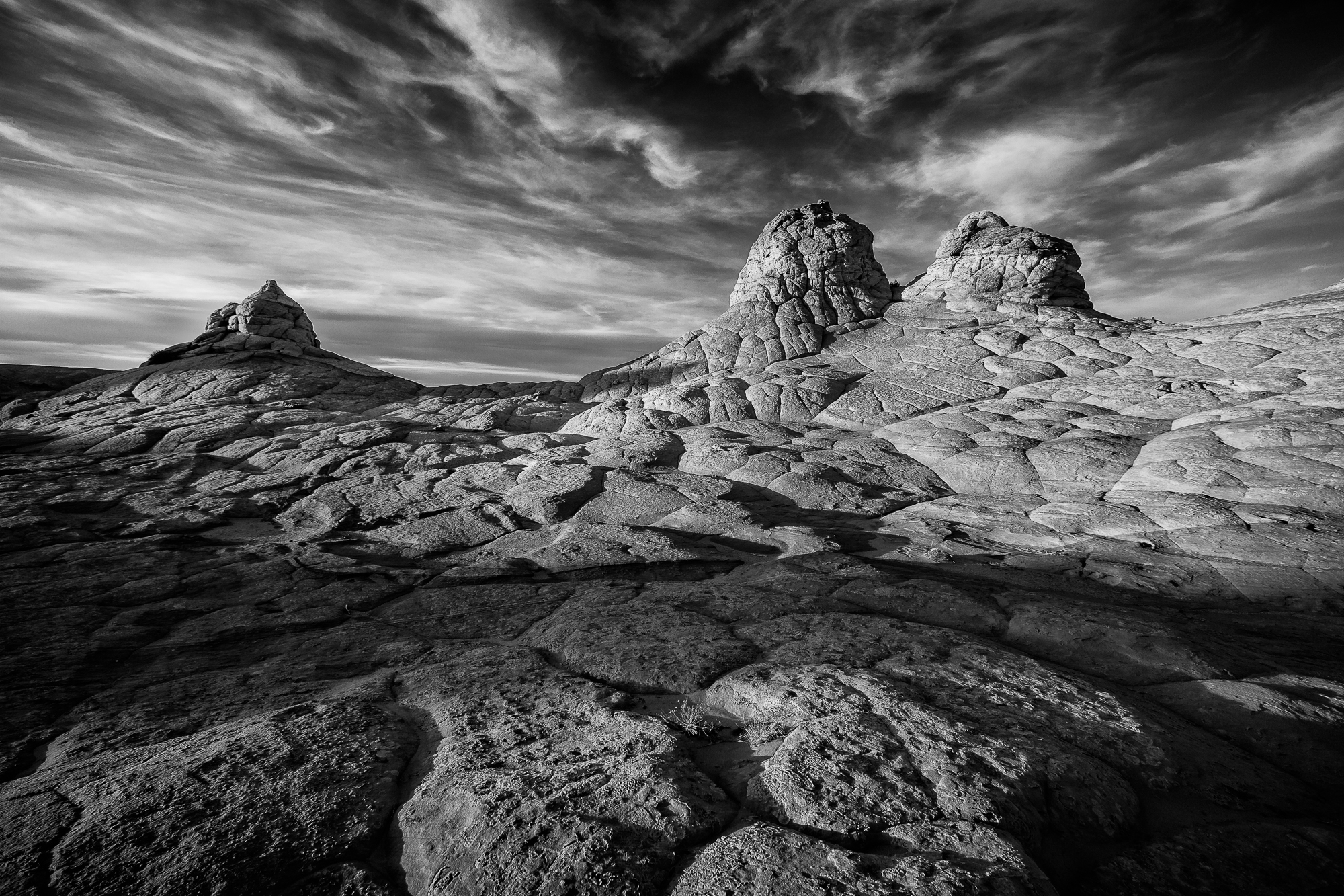 EdMcGuirk_SouthCoyoteButtes