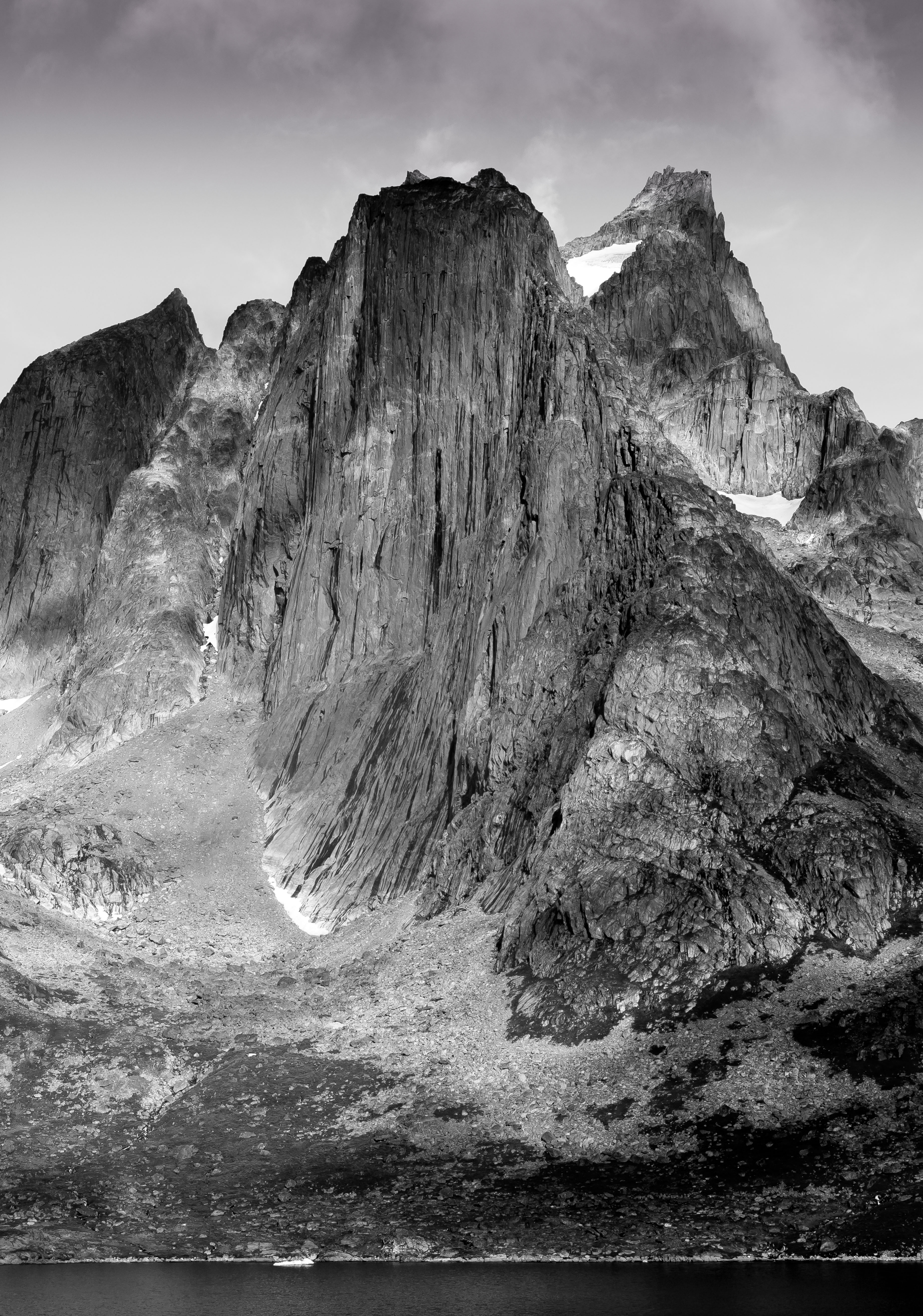 Giants of Greenland (1 of 1)-5
