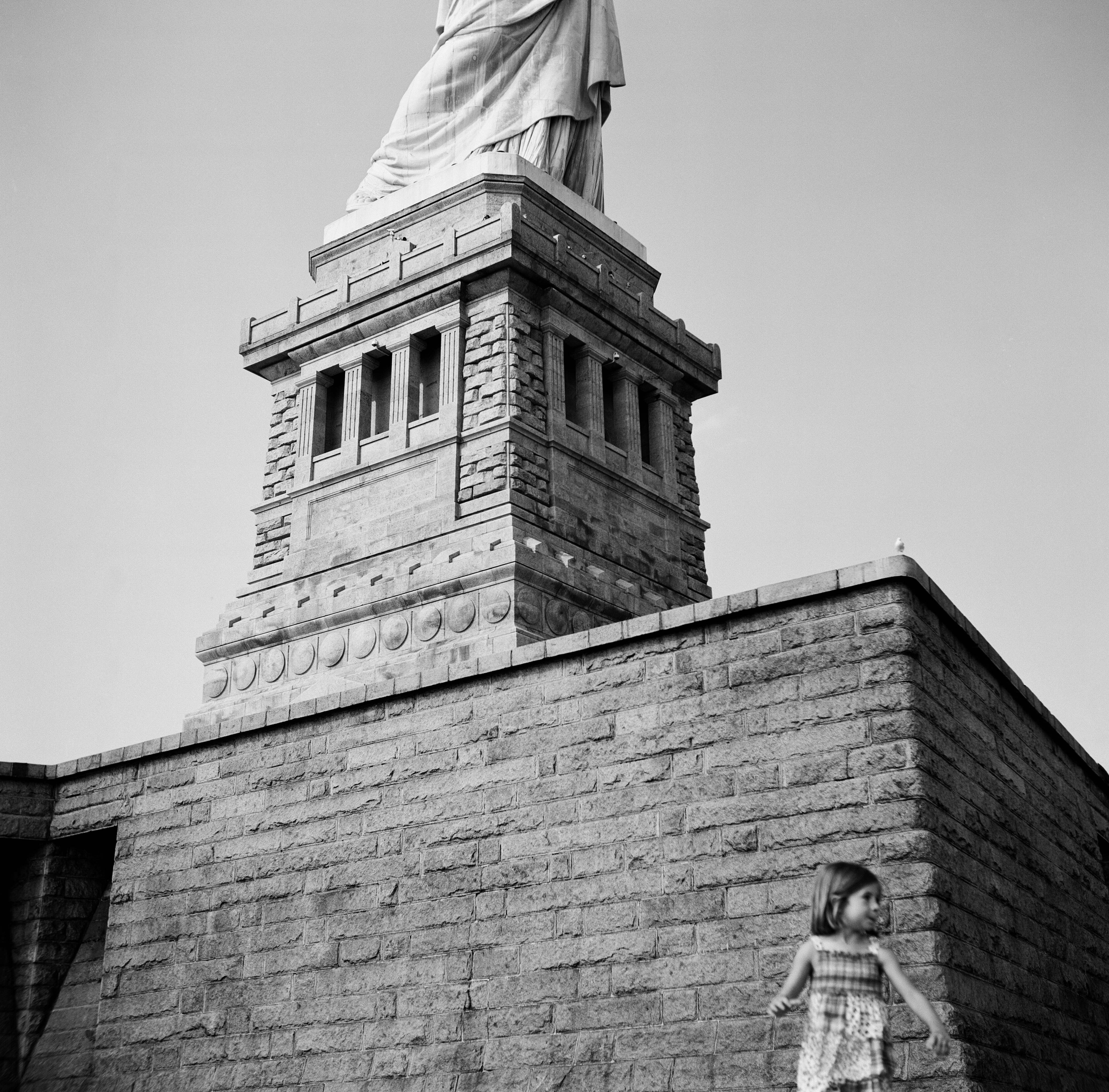 Maddie-at-the-StatueOfLiberty