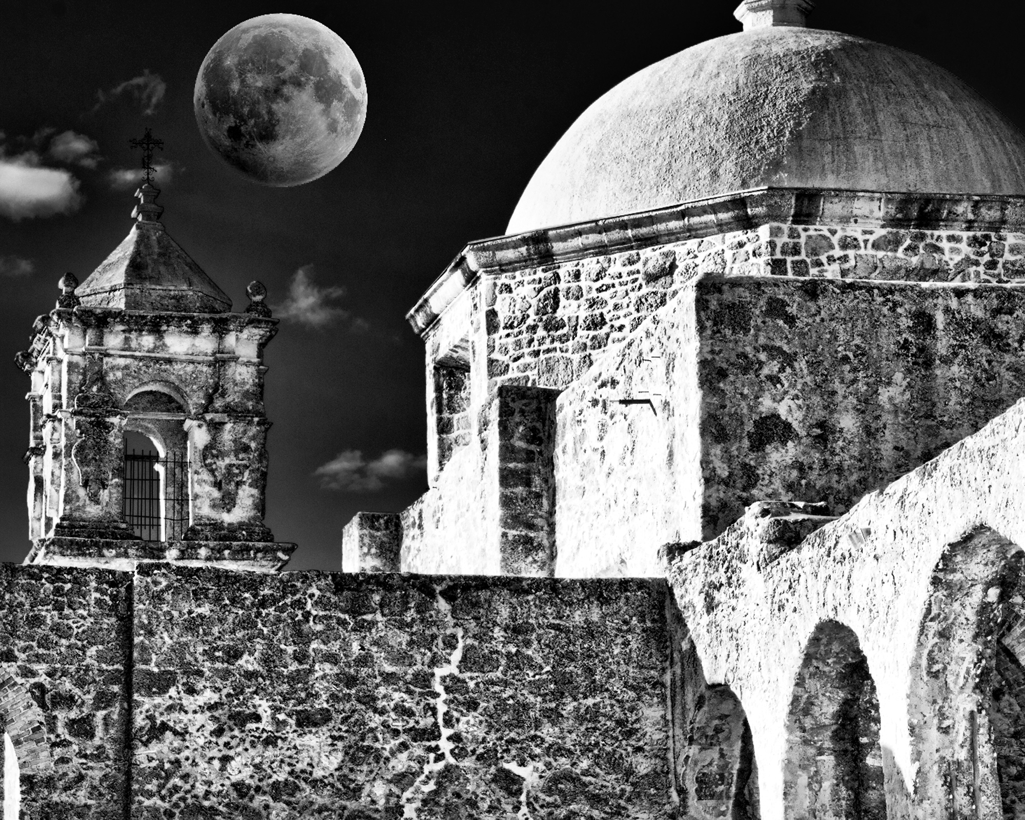 MOON over Mission_15_5