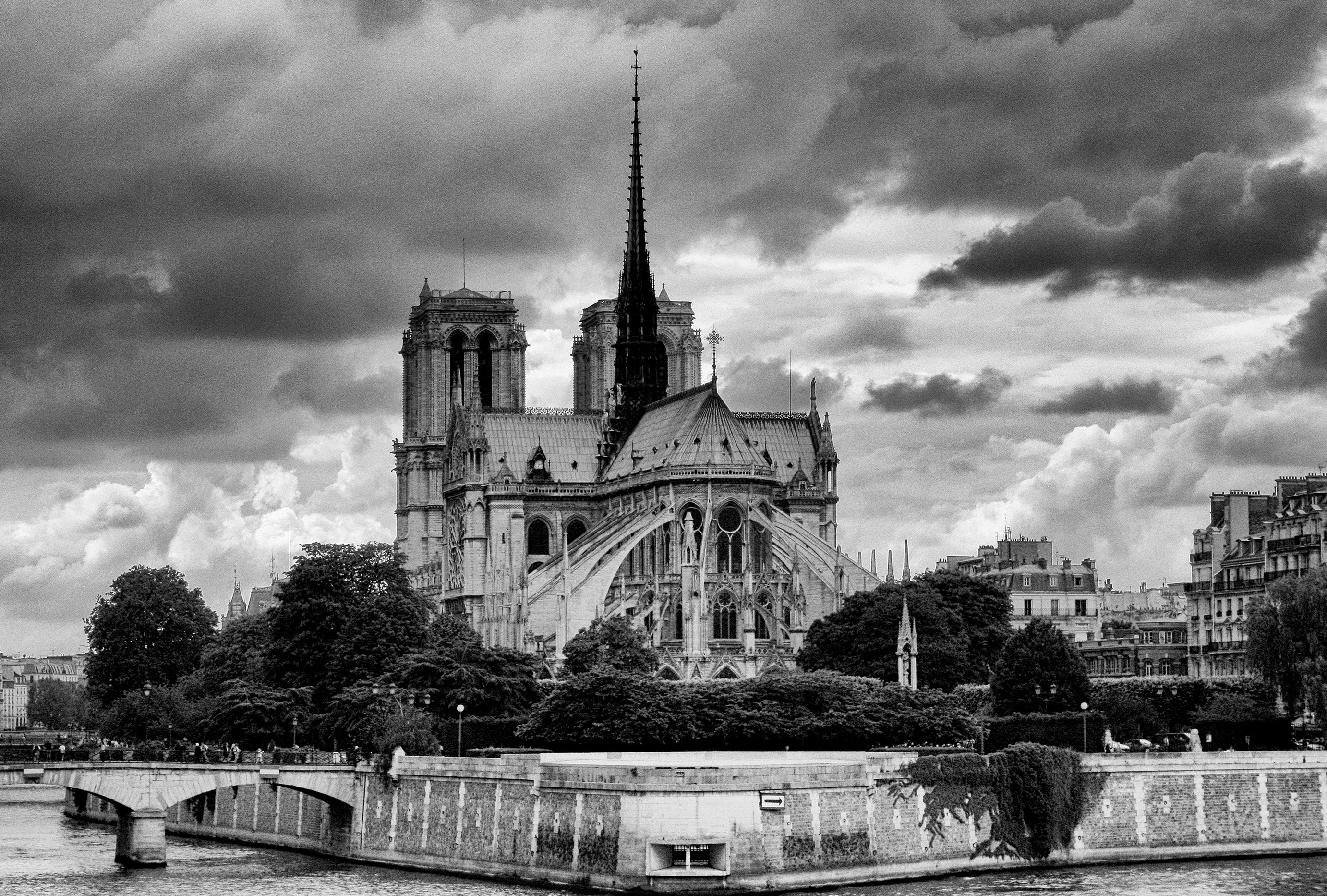 Notre Dame_May2008