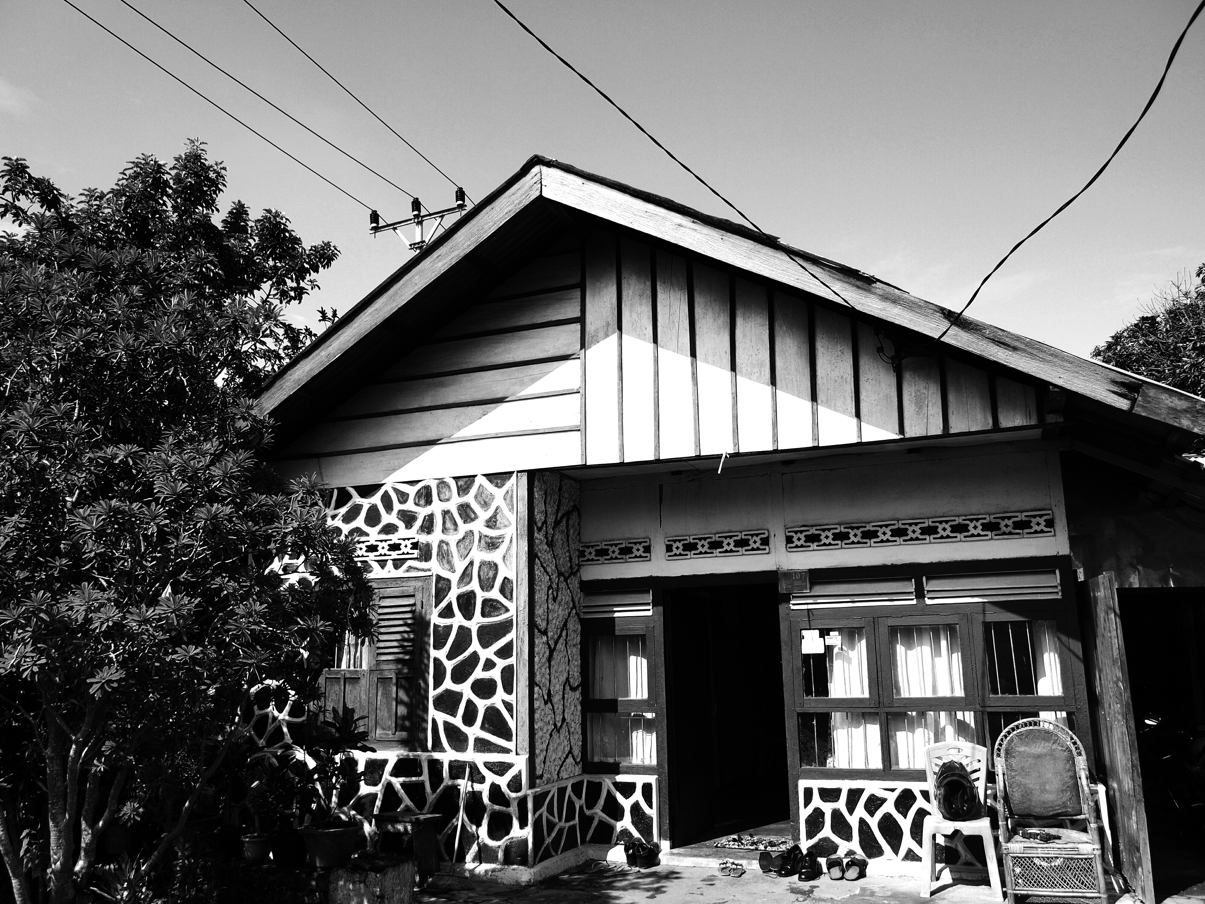 old house (2)