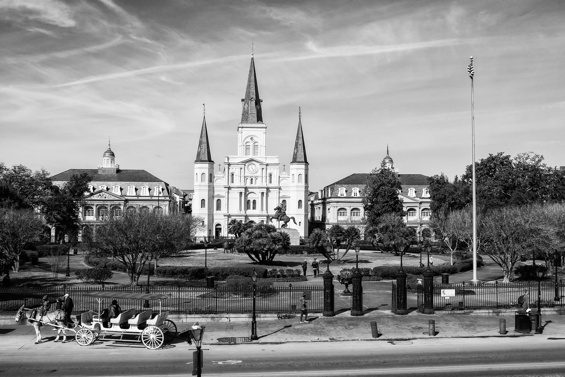 St-Louis-Cathedral-MSY-WEB