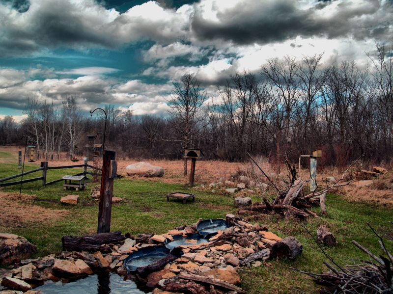Jimmy Ray Ostgard Photography