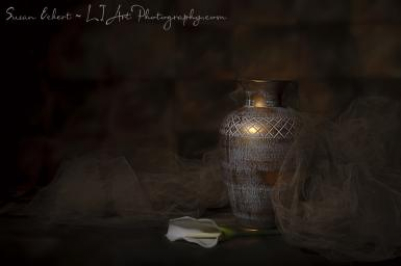 Li Art Photography