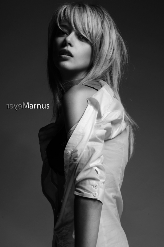 Marnus Meyer Photography