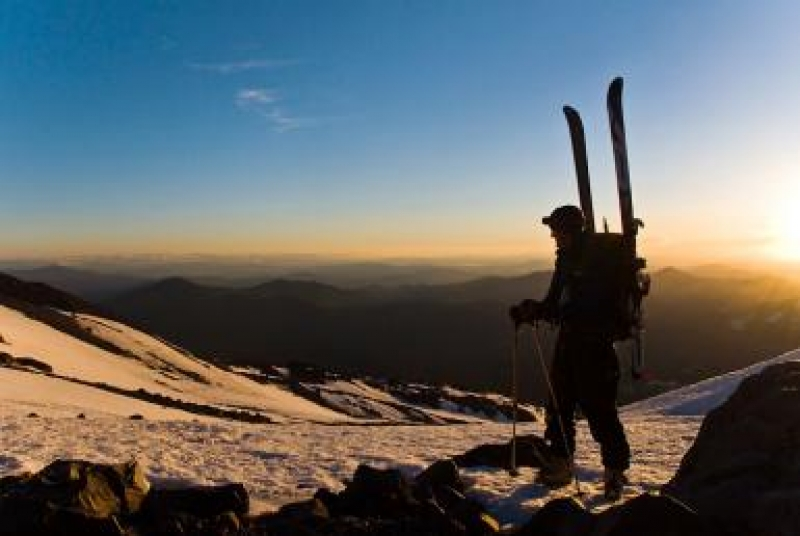 Rachid Dahnoun Photography