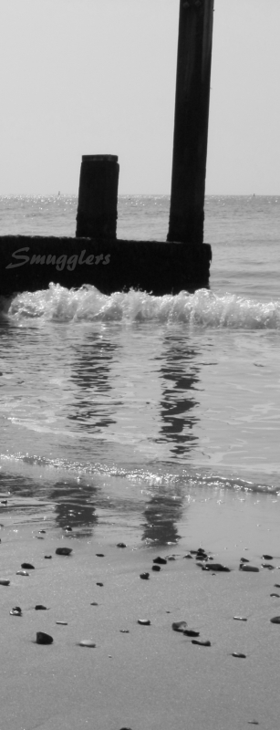 Smugglesr Photography