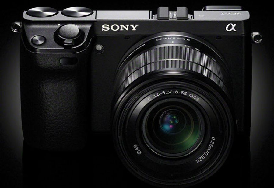 sony alpha nex 7 the camera that exceeds expectations digital photo pro. Black Bedroom Furniture Sets. Home Design Ideas