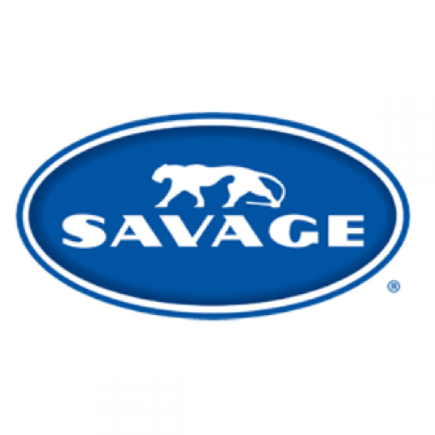 Savage Universal Introduces New Lighting & Accessories