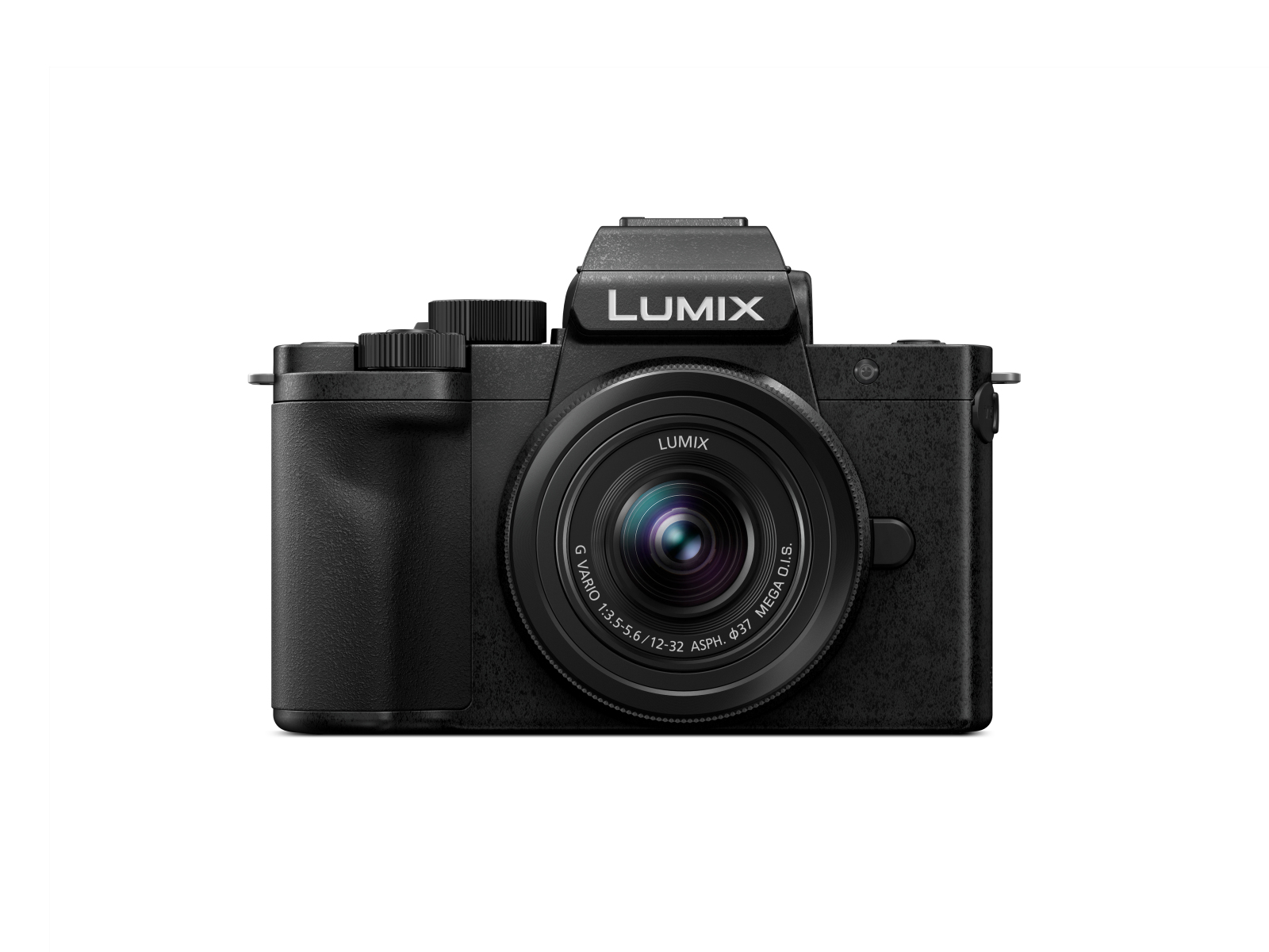 The Panasonic Lumix G100: Sample Photos From Imaging Resource